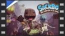 vídeos de Sackboy: Una aventura a lo grande