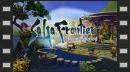 vídeos de SaGa Frontier