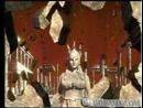 imágenes de Saint Seiya: Los Caballeros del Zodiaco: El Santuario