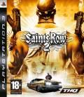 Saints Row 2 PS3