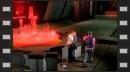 vídeos de Saints Row: Gat out of Hell