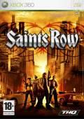 Click aquí para ver los 3 comentarios de Saints Row