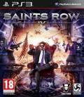 Click aquí para ver los 1 comentarios de Saints Row IV