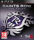 Click aquí para ver los 1 comentarios de Saints Row: The Third