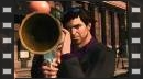 vídeos de Saints Row: The Third