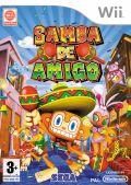 Danos tu opinión sobre Samba de Amigo