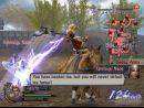 imágenes de Samurai Warriors 2 Empires