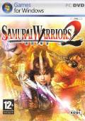 Samurai Warriors 2 PC