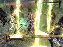 Imágenes recientes Samurai Warriors 2
