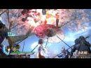 Imágenes recientes Samurai Warriors 3