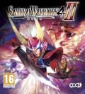 Danos tu opinión sobre Samurai Warriors 4-II