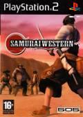 Danos tu opinión sobre Samurai Western