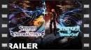 vídeos de Saviors of Sapphire Wings & Stranger of Sword City Revisited