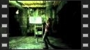 vídeos de SAW 2: Flesh & Blood