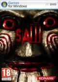 Click aquí para ver los 15 comentarios de Saw