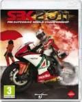 Danos tu opinión sobre SBK 2011