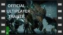 vídeos de Scalebound