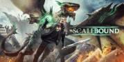 A fondo: Scalebound. Los dragones arrasan en la GamesCom