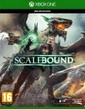 Scalebound XONE