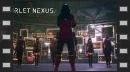 vídeos de Scarlet Nexus