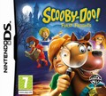 Scooby Doo First Frights DS