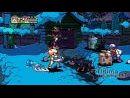 Scott Pilgrim vs. the World - Un comiquero homenaje a los 8 bits en Playstation Network y Xbox Live Arcade