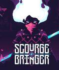 ScourgeBringer portada