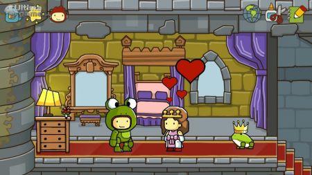 Un tráiler de lanzamiento con la presencia de Mario, Link y Zelda