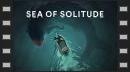 vídeos de Sea of Solitude