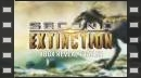 vídeos de Second Extinction