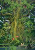 Secret of Mana PS VITA