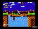 Imágenes recientes SEGA Mega Drive Collection