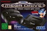 SEGA Mega Drive Mini MD