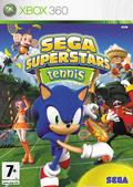 Click aquí para ver los 3 comentarios de SEGA Superstars Tennis
