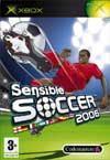 Sensible Soccer 2006 XBOX