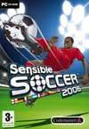 Sensible Soccer 2006 PC