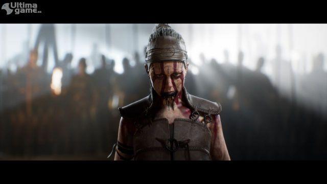 Horizon: Zero Dawn en PC sería una gran noticia para Sony, y os contamos los principales motivos imagen 1