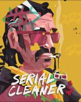 Serial Cleaners PS4