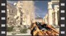 vídeos de Serious Sam 3: BFE