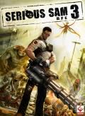 Danos tu opinión sobre Serious Sam 3: BFE