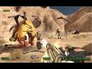 Imágenes recientes Serious Sam : The First Encounter HD