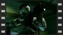 vídeos de Shadow Complex