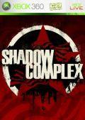 Danos tu opinión sobre Shadow Complex