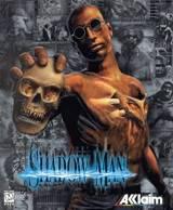 Shadow Man N64