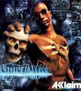 Shadow Man Remastered XONE