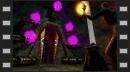 vídeos de Shadow Man