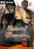 Shadow of Memories PC