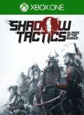 Shadow Tactics: Blades of the Shogun ONE