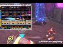 Sonic VS. Shadow - Especial