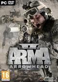 Arma 2: Operation Arrowhead